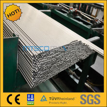 Stainless steel bright bar/ polished bar/ 304,304L,316,316L bar/pipe/tube