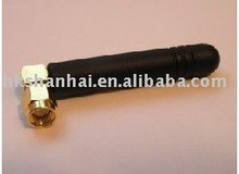 Hot offer GPS Antenna GA86