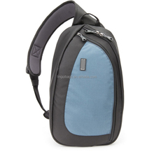 High quality travel milti-functional sholder sling camera bag