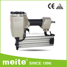Meite ST64A Air Heavy Duty Concrete Nailer Gun Power Tool for nail 18-32mm