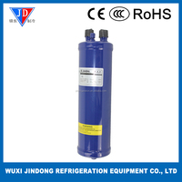 Refrigeration Oil Separator, Oil Separator SRW-5201 for air conditioning