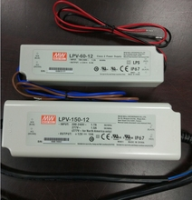 No flicker no niose 60w triac dimmable led driver 36v 24v non waterproof led power supply with 3 years warranty