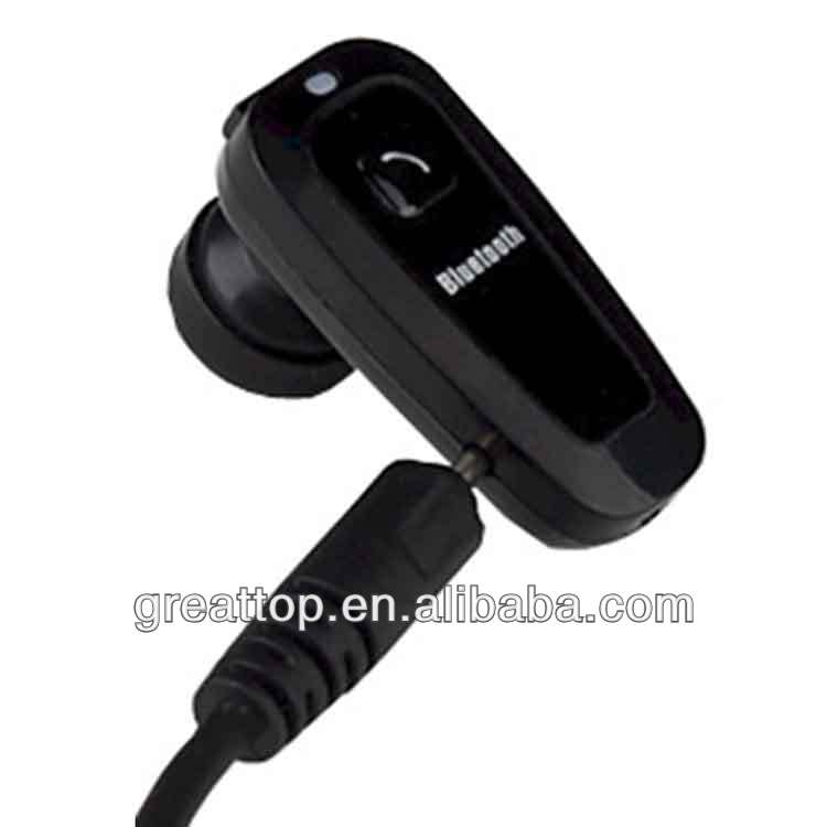 ps3 bluetooth headset BH320