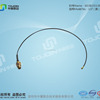 Network Communication 1 37 RF Coaxial