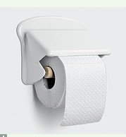 emaillierter gusseisen schwerer toiletten rollenhalter buy toiletten rollenhalter product on. Black Bedroom Furniture Sets. Home Design Ideas
