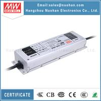 Mean Well ELG-240-54A 240W 54V led driver