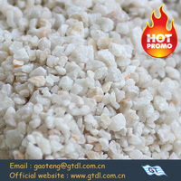 glass grade silica quartz ,silica sand for sell