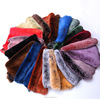/product-detail/rex-rabbit-fur-skin-pelt-dyed-color-snow-tops-genuine-rabbit-skins-wholesale-price-60429453870.html