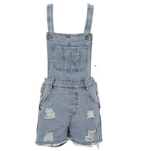 Custom Overalls And Bib Scrub Denim Overalls For Work Overalls Made In China