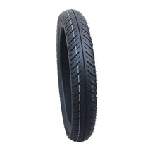 Factory supply high quality motorcycle tire 3.00-17 3.00-18