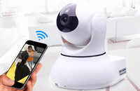 Hot Sale 960P CCTV Camera Wifi camera wireless video ip camera
