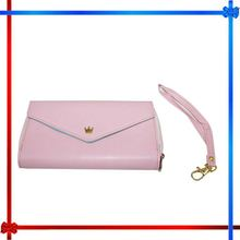 HT029 women handbag