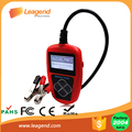 Factory price battery discharge tester for all battery