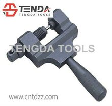 Heavy duty Chain Breaker of motorcycle special tools