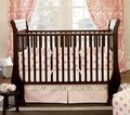 Baby Furniture Crib Wood - Bedroom Children Furniture - Baby Room