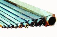 yamaha r6 carbon fiber parts FRP Pultrusion mould
