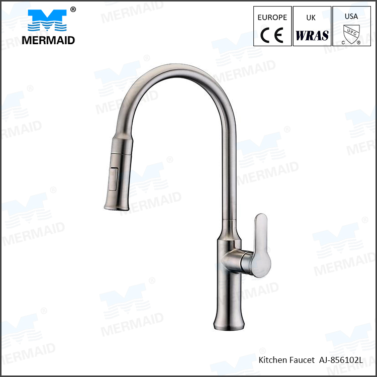 15 years faucet factory kitchen sink faucet pull out sink mixer tap