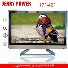 JR-LH20 full hd 1080 led lcd tv panel with high quanlity , lcd tv 18 inch price, flat screen tv in 2015