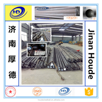 Import Export Companies Hot Rolled Grinding Rod
