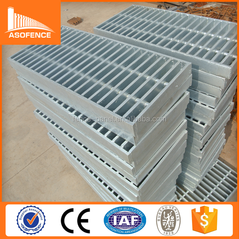 galvanized steel mesh grating, galvanized steel mesh floor