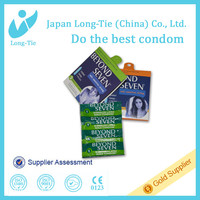 oem&odm good quality condom size china best condom manufacturer