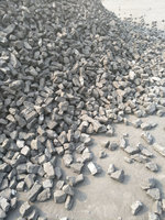 foundry pet coke used for steel making
