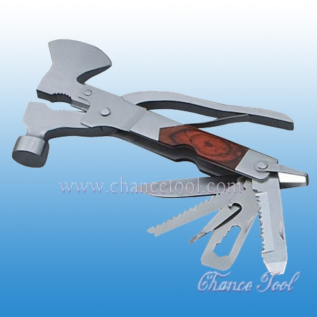 Multi Hammer use stainless steel STH001