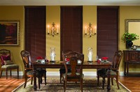 electric blinds wood blinds pine wood blinds