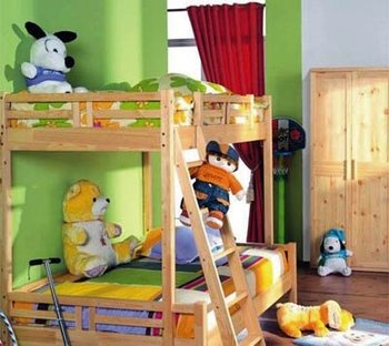 children bedroom furniture,children bed,children bedroom furniture