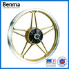 Good quality dirt bike alloy wheels rims for sale