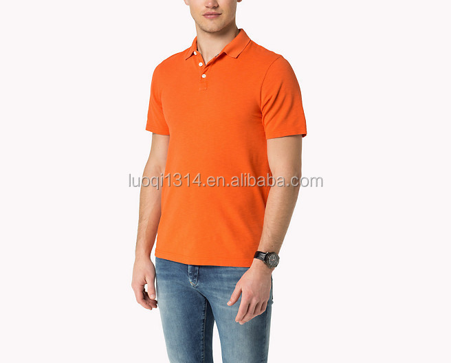 Men Cotton Solid Color Polo,Custom Printing Golf Polo,Wholesale Polo Shirt Softtextile
