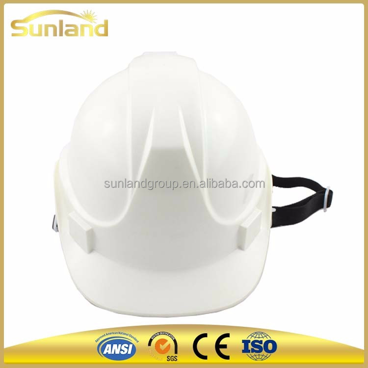 High quality baby child motorcycle helmet