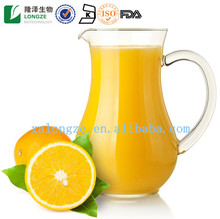 100% Water Soluble Tang Orange Powder Drink/Instant Orange Juice Powder/Orange Juice FlavourVitamin C