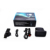 User manual fhd 1080P gps radar detector dash cam with night version car camera dvr video recorder