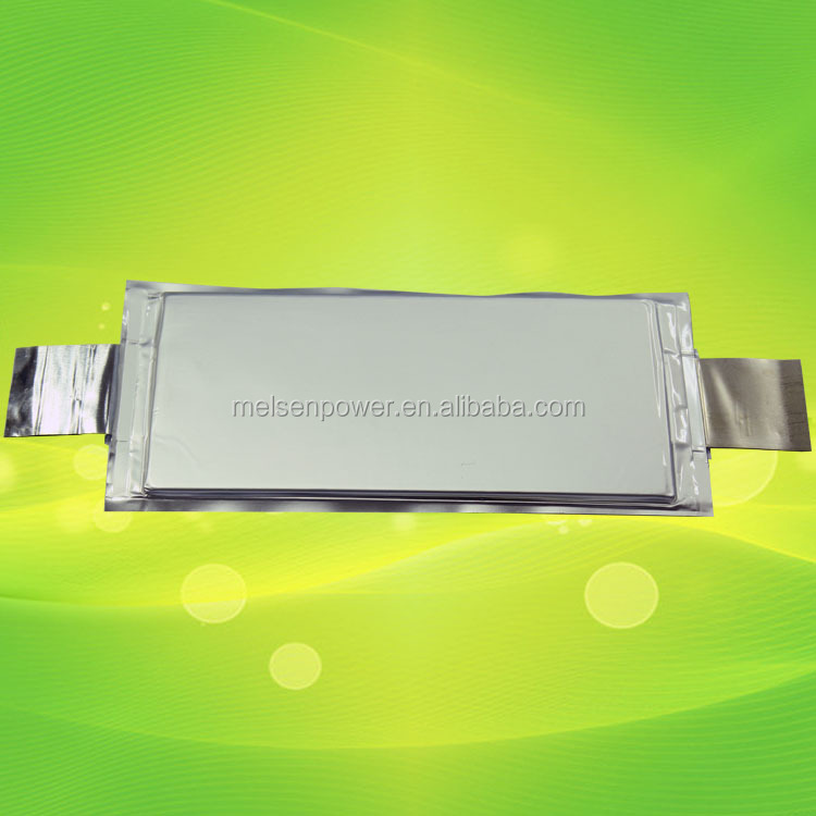soft pack battery lithium ncm 18650 battery li ion nmc battery 3.6v 20ah 40ah