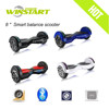 Controller manufacture supplier China self balance wheel future foot