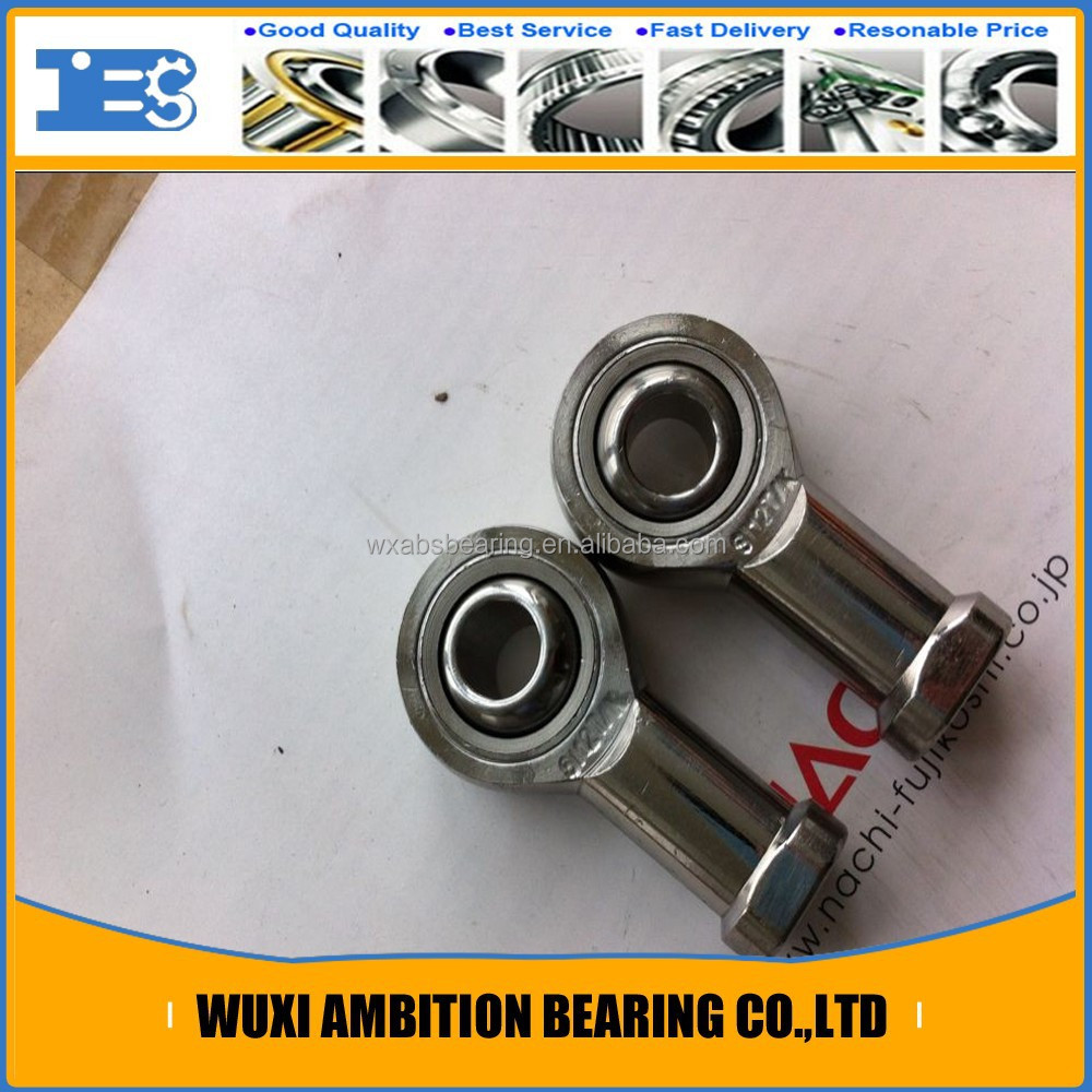 SI14T/K bearing Rod end ball joint