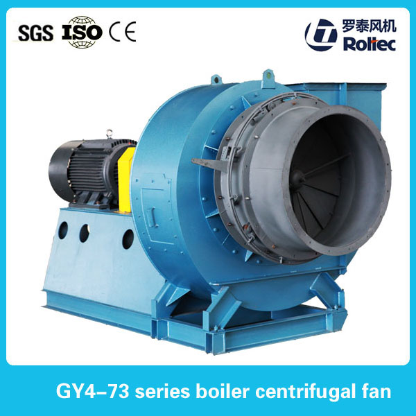 Engine Driven Centrifugal Blower : Centrifugal wood chip suction fan blower buy ceiling