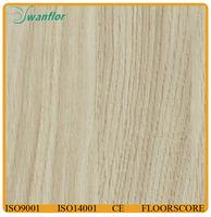 Natural Wood Like Vinyl Floor Plank