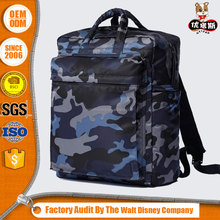 military supplies mountaineering camping hiking military tactical army police backpack