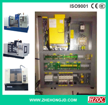 OEM FANUC CNC Electric Cabinet Electrical Distribution Box