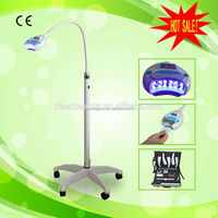 teeth whitening led lights/lamp