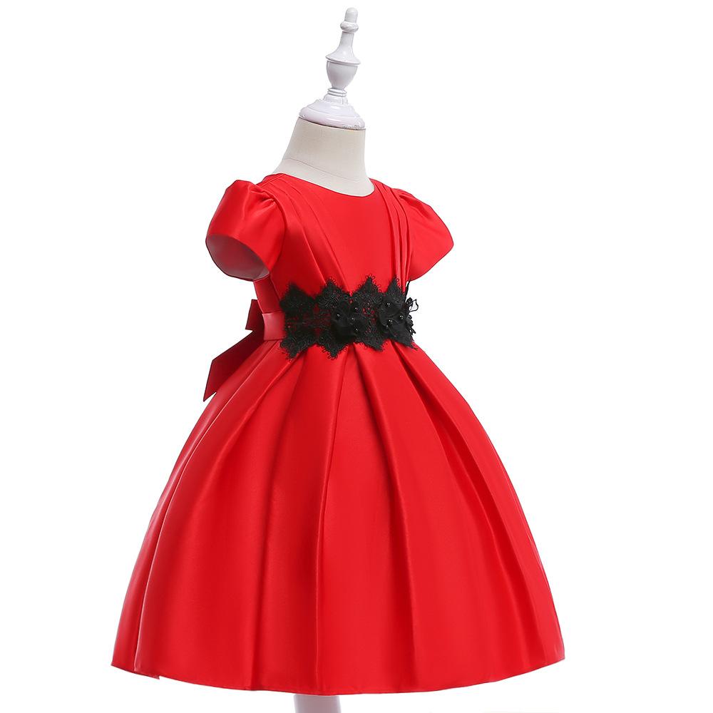 Wholesale velvet baby wear - Online Buy Best velvet baby wear from ...