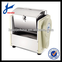 HO-2 anti-rust commercial dough kneading machine