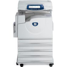 Xerox WorkCentre 7345 Printer, Copier, Scanner