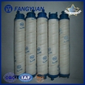 Pall hydraulic oil filter element HC9600FKS13H