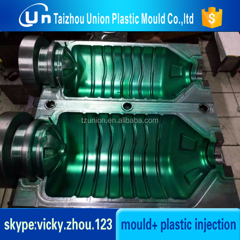 moulds extrusion mould -plastic composite flooring engineered bamboo flooring