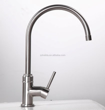 2015 CE stainless steel electric hot water tap