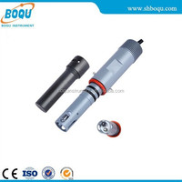 PH8000 Industrial Composite PH Electrode
