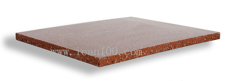 Hot selling Fashional Artificial Square Marble Stone Table Top